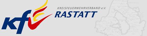 Kreisfeuerwehrverband Rastatt