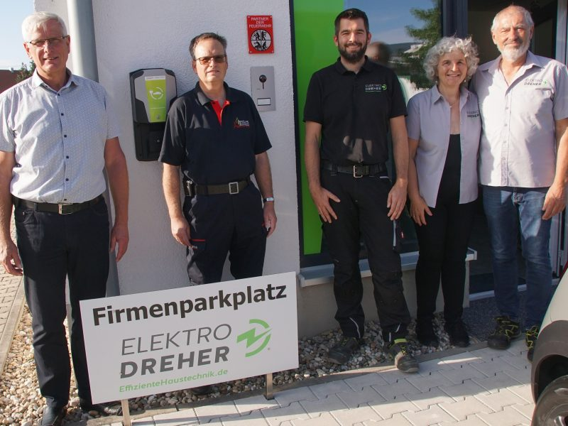 Partner FF 2021
