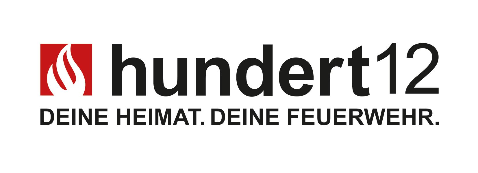 Start Kampagne Hundert12